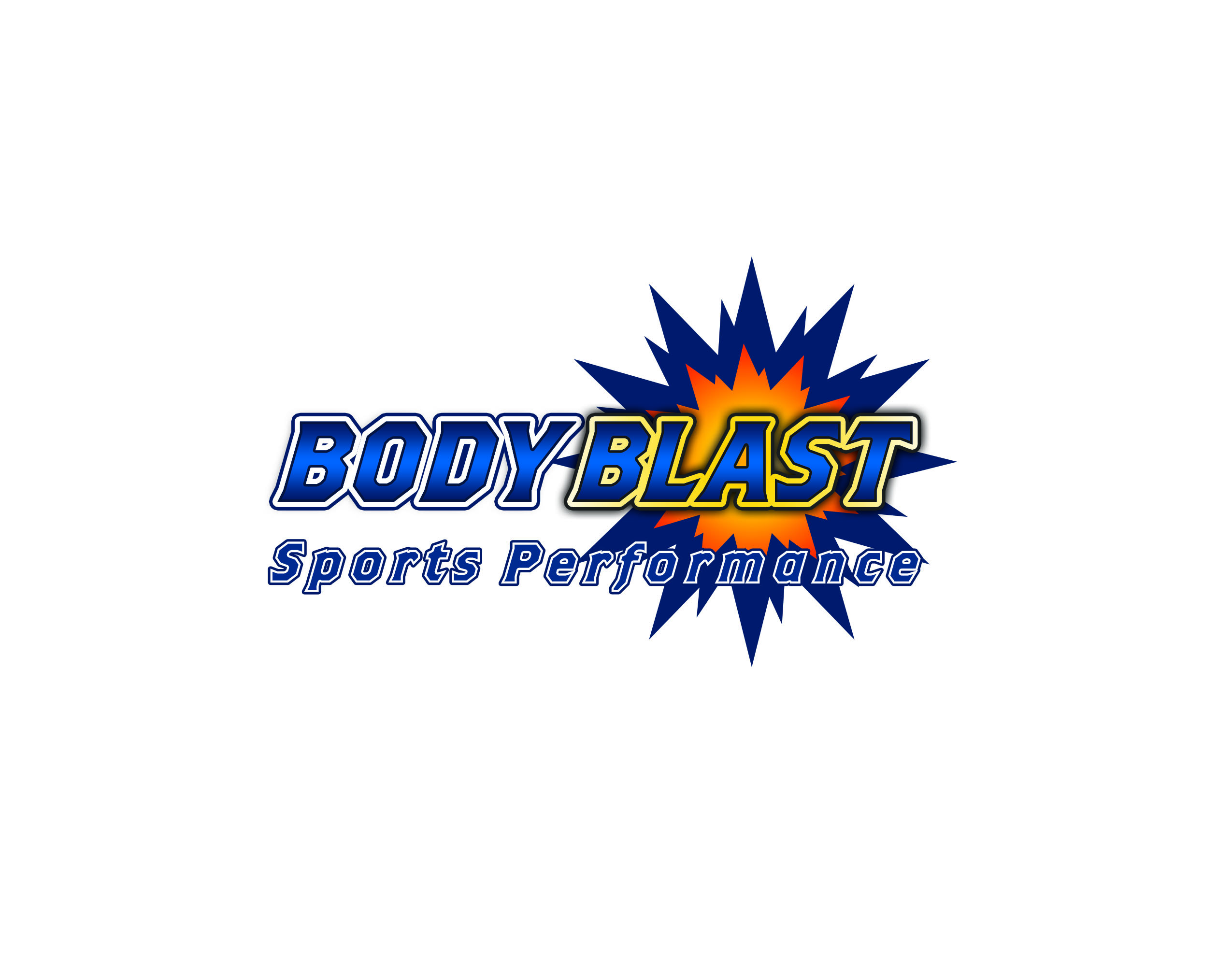 Body Blast Sports Performance