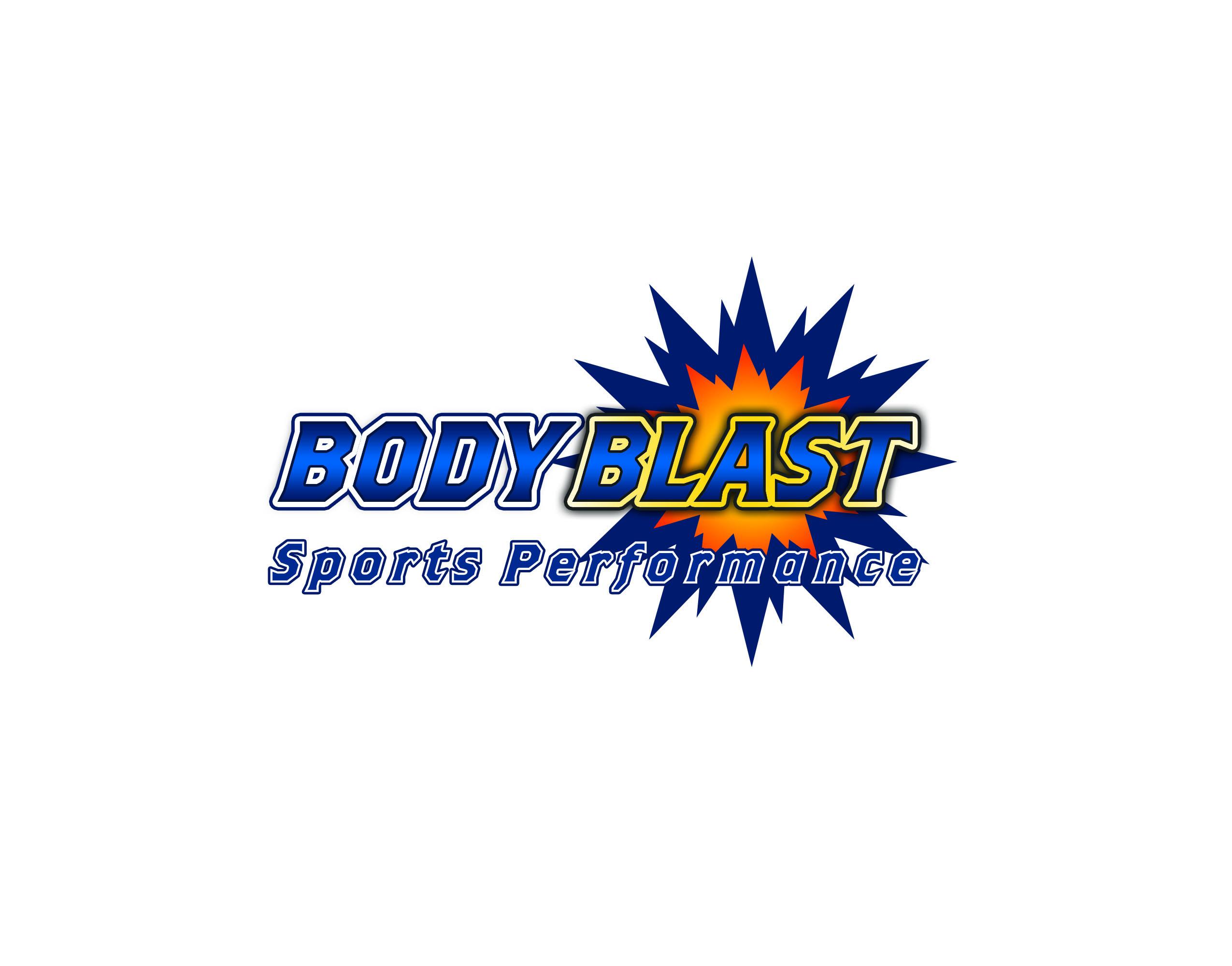 Body Blast Sports Performance